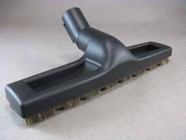 Hardwood and Bare Floor Brush Made to Fit Electrolux Vacuums - $19.60