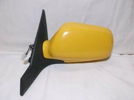 02-03  SUBARU IMPREZA    DRIVER SIDE/ POWER EXTERIOR DOOR MIRROR - $33.66