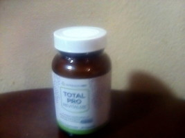 GUTHEALTH MED Total Pro Revitalize Supplement 90 Capsules - $12.00