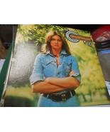 """LP-OLIVIA NEWTON-JOHN """"If You Love Me...Let Me Know""""...........FREE POS... - $8.50"""
