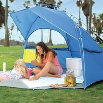 Lightspeed Outdoors Quick Shelter with Porch - $74.67 CAD