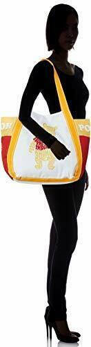 Disney Tote Bag Balloon Winnie the Pooh Magnet A 3 Size DPO-06 Limited Japan image 6