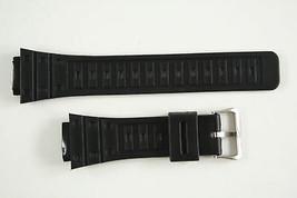 watch band  FITS Casio G-Shock DW-5600C DW-5200 18mm - $10.25