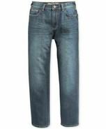 Ring of Fire Boys Allendale Jeans Medium Blue 16 - $23.99