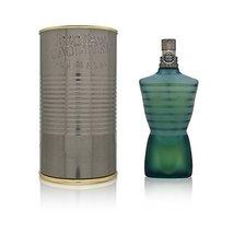 Le Male by Jean Paul Gaultier for Men - 2.5 Ounce EDT Spray - $66.84