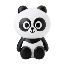 LINE Friends PANGYO Figure Coin Bank Art Toy Money Box Character Deco Ho... - €28,72 EUR