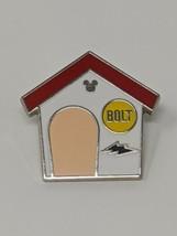 Bolt Doghouses Doghouse 2019 Hidden Mickey Disney Pin Trading - $7.91