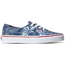 Vans Shoes Authentic, VN0A38EMMPP - $112.20