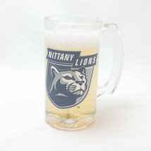 Nittany Lions Beer Gel Candle - $19.95