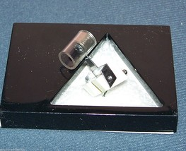 STEREO TURNTABLE STYLUS FOR Pickering D100 D-150 XV15/100 Pfanstiehl 4606-D7C image 2