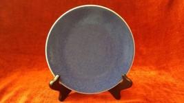 "Sasaki China Colorstone Sapphire D7530 Salad Plate 7 1/2"" - $6.92"