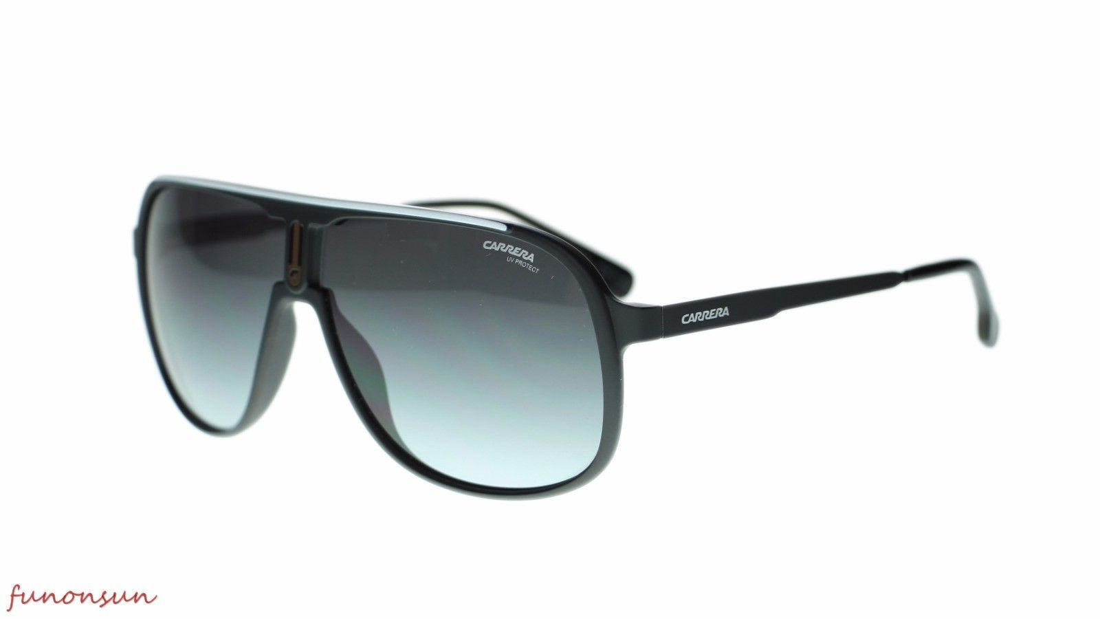 0a7a204a4f79d Carrera Men s Sunglasses 1007 S 0003 Matte and 14 similar items