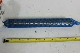International 476337C2 Clutch Shaft New image 1