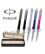 Parker Urban Classic Ballpoint pen + Gift box, Made In France, Free Ship... - $60.00