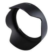 EW-83H Lens Hood Shade for Canon Camera EF 24-105mm f/4L IS USM Lens - $2.73