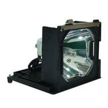 Canon LV-LP17 Compatible Projector Lamp With Housing - $64.34