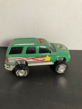 Toy State Road Rippers Cadillac Escalade - $12.00
