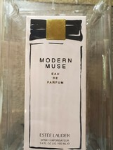 Modern Muse  Perfume by Estee Lauder 3.4 oz EDP Spray for Women NEW IN BOX  - $68.31