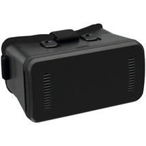 iLive IVR07B 3D Virtual Reality Headset - €25,78 EUR
