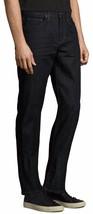 New with Tag - $172.00 Joe's Jeans Brixton Straight & Narrow Abner Jeans... - $1.331,59 MXN