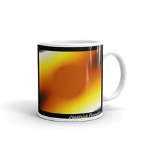 Space Mug - $11.99+