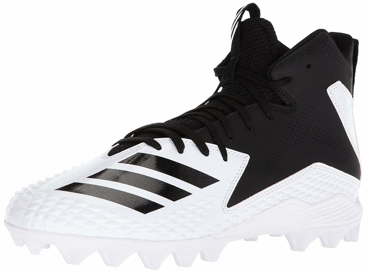 best sneakers fa115 c1ab2 adidas Mens Freak Mid Md FTball Shoe - and 50 similar items
