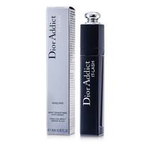 CHRISTIAN DIOR by Christian Dior - Type: Mascara - $48.63