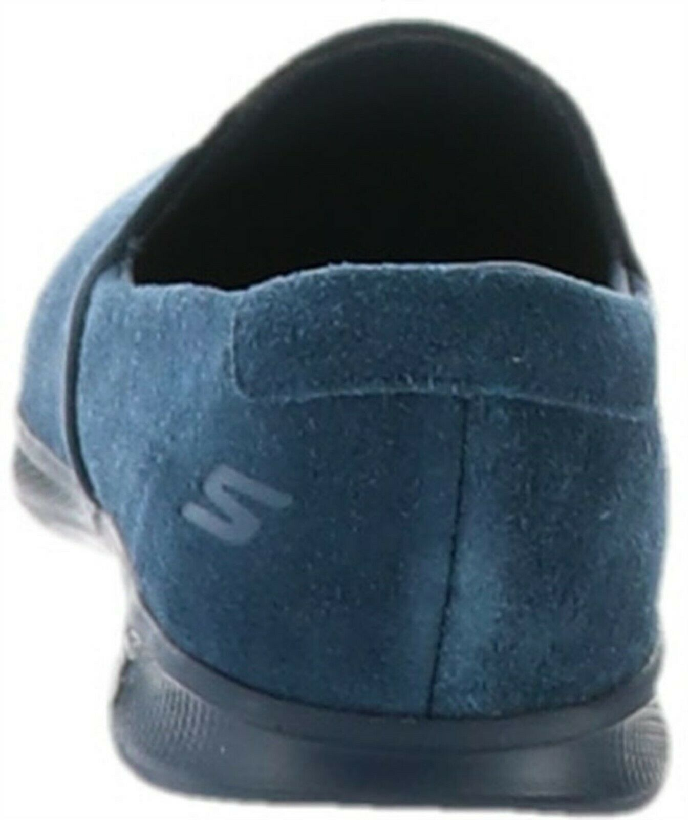 Skechers Womens Go Step Lite Delight Sneaker Navy 8.5M NEW A309486 image 2