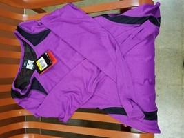 New Nike Women's Size Small & X-SmallDRI-FIT Long Sleeve Shirt 825857 513 - $19.79