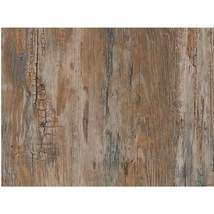 Rustic 17 in. x 78 in. Home Decor Self Adhesive Film (2-Pack) - $35.59