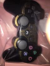 Sony Wireless Controller PS3 Dualshock  CECHZC2H - $18.81