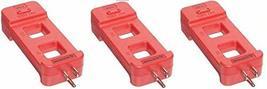 Amprobe ELS2A AC Line Splitter (3-(Pack)) - $77.85
