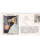 PROJECT SKYLAB-2nd PHOTOS OF KOHOUTEK CAPE CANAVERAL FL 12/29/1973 COLOR... - €2,63 EUR