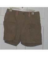 G. H. Bass shorts, size 6 - $9.99