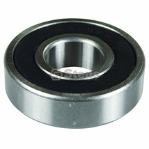 Spindle Bearing Fits 35008N PL0609 PL4609 PL4611 PL6141 363146 363350 1-303057 - $12.05