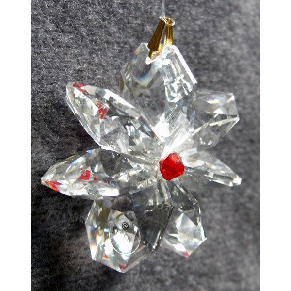 Crystal daisy dal 01q s
