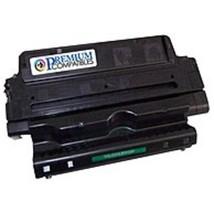 SI Premium TN310CPC Replacement Toner Cartridge - Cyan - $41.32