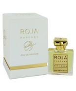 Roja Enigma By Roja Parfums Extrait De Parfum Spray 1.7 Oz For Women - $345.01