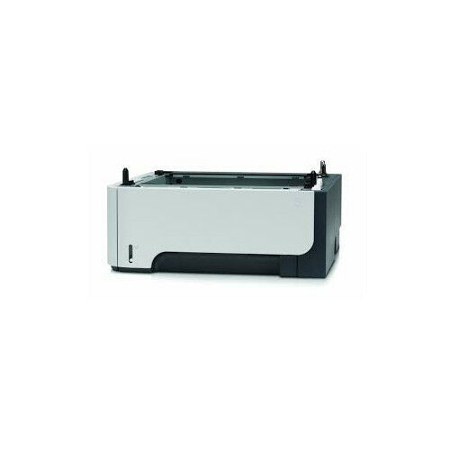 Primary image for HP LaserJet P2035 & P2055 500-Sheet Input Tray  CE464A
