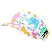 Sun Hat Cute Beach Hat Baby Summer Hat Children Sun Hat Cap Summer image 1