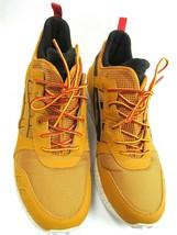 Asics Gel-Lyte Mens Reflective Tan Sneakers H6K1L  EUC  Size US 10 1/2 - $68.31