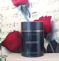 Giorgio Monti Menphis For Men EDT Spray 3.6 FL. OZ.  - $149.99