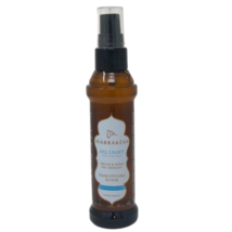 Marrakesh Oil Light For Fine Hair 2 oz - Light Breeze Scent - $13.86