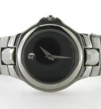 Movado Wrist Watch 84 e4 9821 - $149.00
