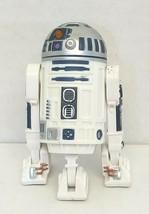"Star Wars LFL R2-D2 2.5"" Action Figure Hasbro 2004 Used Read Description - $9.90"