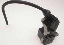 A411000182 Genuine Echo Part COIL, IGNITION CS-450 CS-450P - $69.99