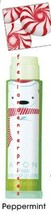Make Up Lip Balm Holiday Sweets Snowman Peppermint Flavor .15 oz (One) NEW - $2.92