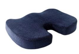PANDA SUPERSTORE Car Seat Cushions Comfort Foam Seat Cushion Memory Foam Cushion