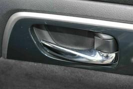 Interior Inner Door Handle Passenger Right Rear 2013 14 15 16 17 Nissan Altima - $28.71