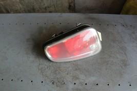2002-2007 Mini Cooper Rear Right Passenger Side Tail Light Lamp K7105 - $78.30